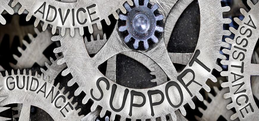 support-image-principale-itechia-casablanca-maroc